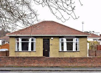 Thumbnail 3 bed detached bungalow for sale in 11, Dalmellington Road, Ayr