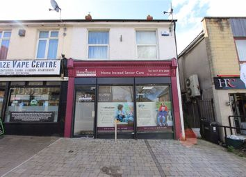 High Street, Hanham, Bristol BS15. Commercial property