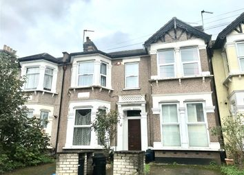 Thumbnail 1 bed flat to rent in Valentines Road, Ilford