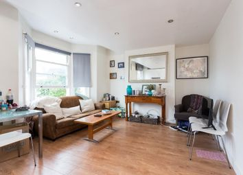Thumbnail 3 bed maisonette to rent in Cruden Street, Angel
