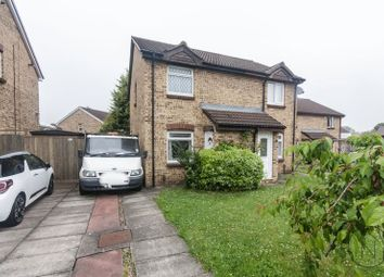 2 bed semi-detached house for sale in Draycott Close, Norton, Stockton-On-Tees TS20