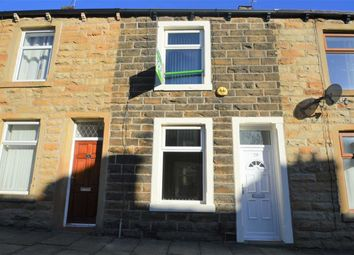 Thumbnail 2 bed terraced house to rent in Windsor Street, Burnley
