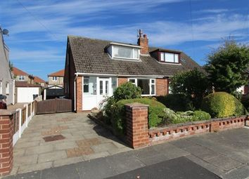 2 bed bungalow for sale in Durham Avenue, Thornton Cleveleys FY5