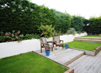 Thumbnail 3 bed end terrace house for sale in Lilac Road, Eaglescliffe