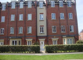 Thumbnail 2 bed property to rent in Rylands Drive, Warrington, Cheshire