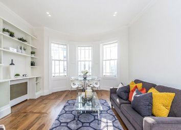 Thumbnail 2 bed property to rent in Large, Bright Notting Hill 2 Bedroom