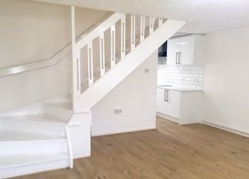 Thumbnail 3 bed property to rent in Addison Close, Manchester