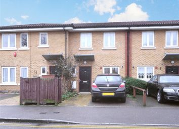 Thumbnail 2 bed property for sale in Beanacre Close, Hackney