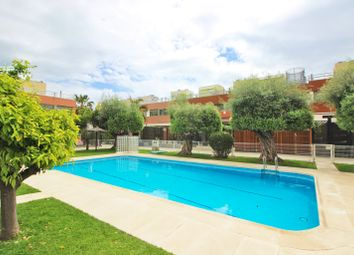 Thumbnail 3 bed town house for sale in Playa San Juan, Alicante, Spain