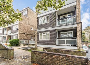Thumbnail 2 bed flat to rent in Howard Road, Surbiton