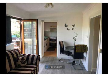 Thumbnail Room to rent in Aldrich Drive, Willen, Milton Keynes