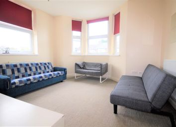 1 bed flat to rent in Belgrave Road, Cranbrook, Ilford IG1