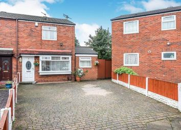 Thumbnail 3 bedroom semi-detached house for sale in Glaslyn Way, Walton, Liverpool, Merseyside