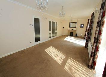 4 bed property to rent in Joel Street, Eastcote, Pinner HA5