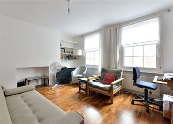 Thumbnail 2 bedroom flat for sale in Hermit Street, London