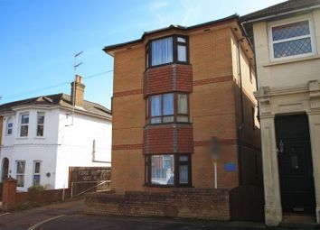 2 bed flat for sale in Clarendon Road, Shanklin PO37