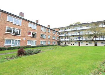 1 bed flat for sale in Erith Road, Barnehurst, Bexleyheath DA7