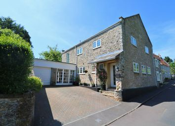 Thumbnail 4 bed property for sale in The Barton, Corston, Bath