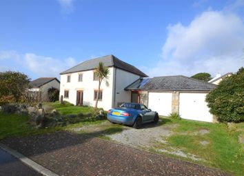 3 bed barn conversion for sale in Read Close, Penryn TR10