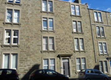 Thumbnail 1 bedroom flat to rent in Peddie Street, Dundee