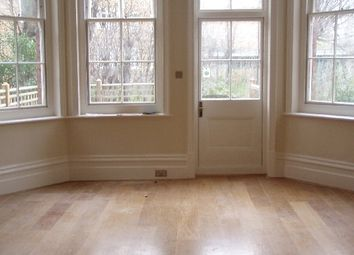Thumbnail 3 bedroom flat to rent in Fairhazel Gardens, South Hampstead, London