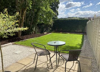 2 bed maisonette for sale in The Waldrons, Croydon CR0