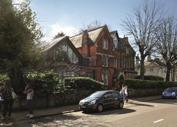 Thumbnail 2 bed flat for sale in Ferndale House, 66A Harborne Road, Edgbaston, Birmingham