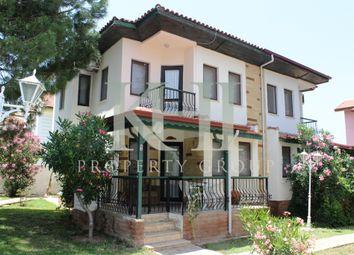 Thumbnail 3 bed villa for sale in Ovacik, Fethiye, Muğla, Aydın, Aegean, Turkey