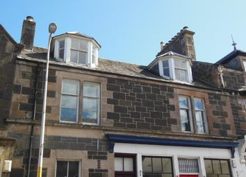 Thumbnail 3 bed flat to rent in Jarlshof, Drummond Street, Comrie, Crieff