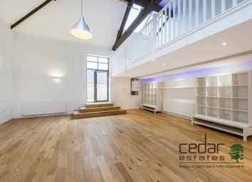 Thumbnail 2 bed property for sale in Goldhurst Terrace, London