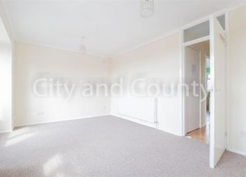 3 bed maisonette to rent in Tower Court, Peterborough PE2