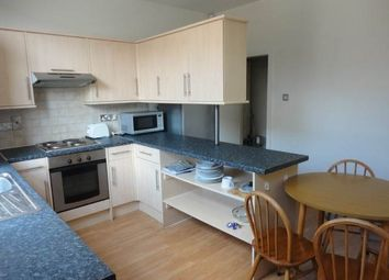 Thumbnail Room to rent in St Anns Ave (Room 2), Burley, Leeds