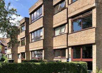 Thumbnail 1 bed flat to rent in Serpentine Road, Harborne, Birmingham