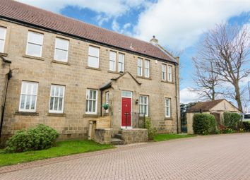 5 bed property for sale in Hilton Court, Bramhope, Leeds LS16