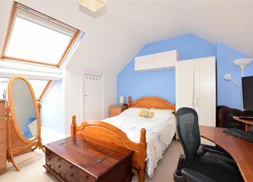 Thumbnail 3 bed semi-detached bungalow for sale in St. Thomas's Avenue, Gravesend, Kent