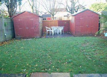 Thumbnail 3 bed detached house to rent in Floribunda Drive, Roselands, Northampton