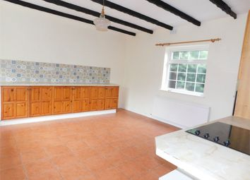 Thumbnail 3 bed semi-detached house to rent in Millcroft, The Stables, Liverpool, Merseyside