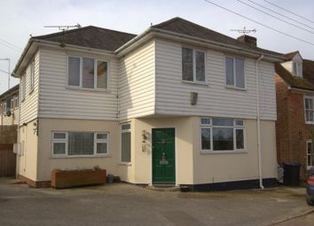 Thumbnail 2 bed flat for sale in Derringstone Hill, Barham, Canterbury