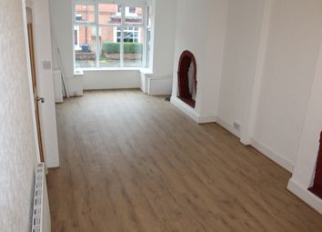 Thumbnail 3 bed semi-detached house to rent in Beaumont Road, Birmingham