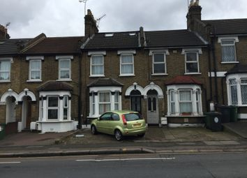 Thumbnail 5 bedroom terraced house for sale in Chingford Road, Walthamstow, London