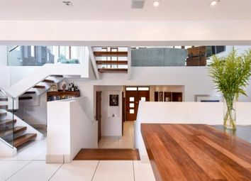 Thumbnail 5 bed detached house for sale in Wanstead Place, Wanstead, London