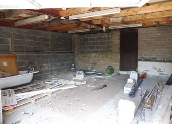 Thumbnail Property to rent in Leominster Road, Cosham, Portsmouth