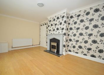 Thumbnail 3 bedroom semi-detached house to rent in Longley Road, Longton, Stoke-On-Trent