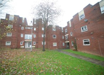 1 bed flat for sale in Beaconsfield, Telford TF3