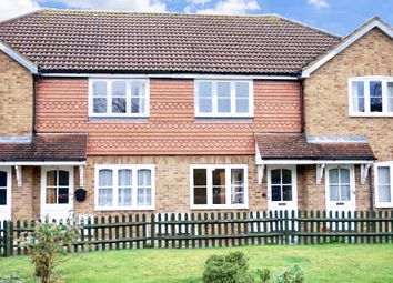 2 bed terraced house to rent in Turnpike End, Aylesbury HP21