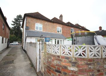 Thumbnail 4 bed property for sale in Portsmouth Road, Milford, Godalming