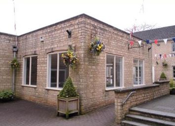 Thumbnail Retail premises to let in Unit 10A The Woolmarket, Cirencester, Gloucestershire