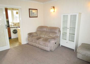 Thumbnail 1 bedroom semi-detached bungalow for sale in Rushmount, High Crompton, Shaw