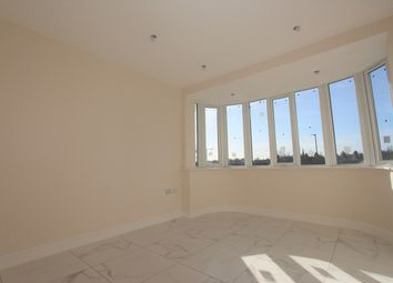 Thumbnail 4 bed property to rent in Hampden Way, London