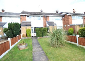 Thumbnail 3 bed property for sale in Meadow Walk, Astley, Tyldesley, Manchester